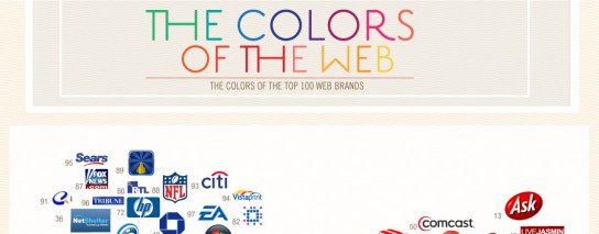 colours-of-web-1-544x213