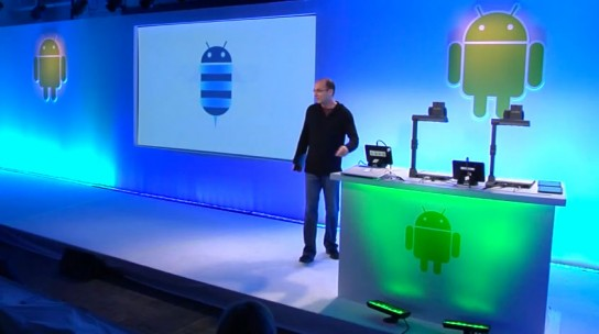 conference-android-youtube-544x304
