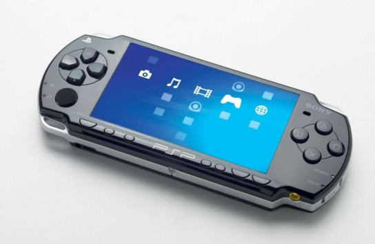 Hacking A Psp Fat 22