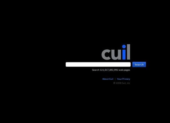 cuil-544x394