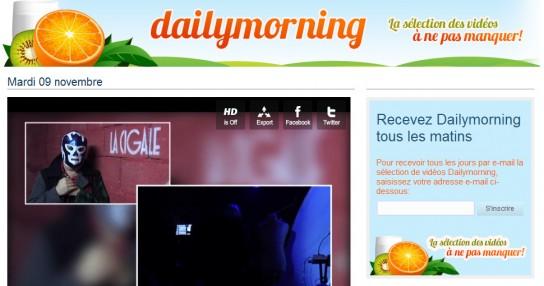 dailymorning-544x286