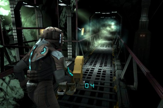dead-space-iphone-ipad-544x362