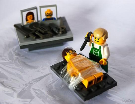 dexter-lego-544x420