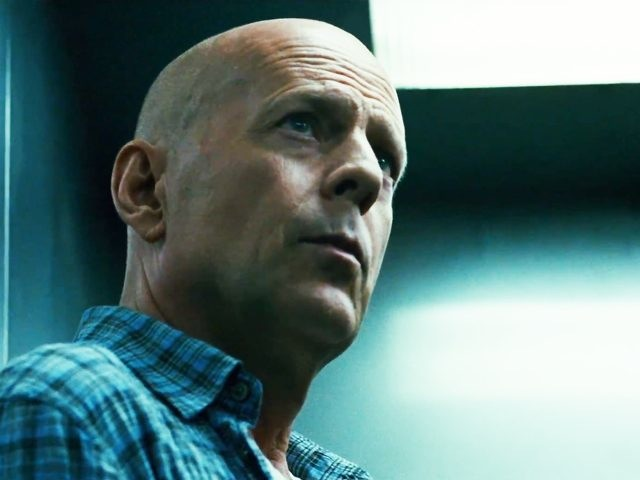 Une seconde bande annonce pour Die Hard 5 - A Good Day To Die Hard