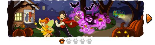 doodle-halloween-1-544x159