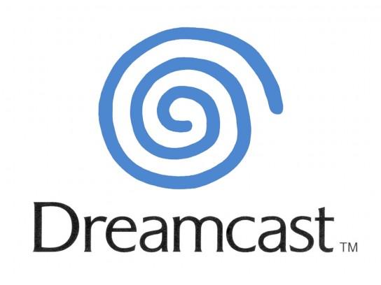 dreamcast-sur-android-544x408