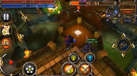 dungeon-defender-2-544x302