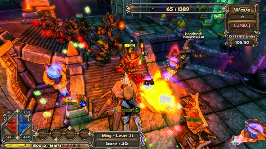 dungeon-defenders-android1-544x306