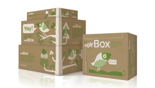 ebay-box-1-544x309