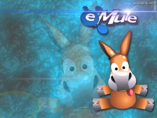 emule-544x408