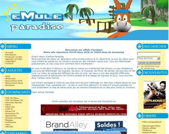 emule-paradise-544x434