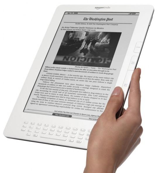 enlever-drm-ebooks-kindle-544x592
