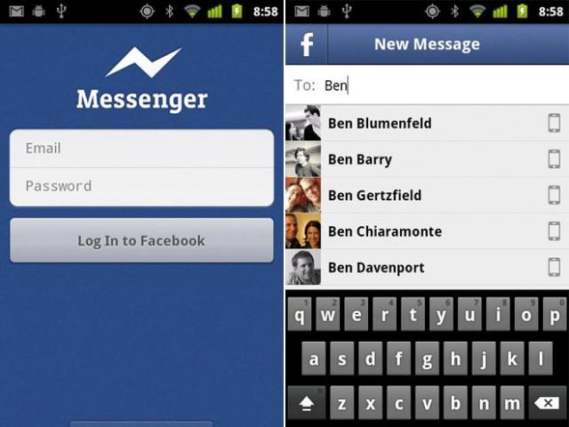 facebook-messenger-1-640x480