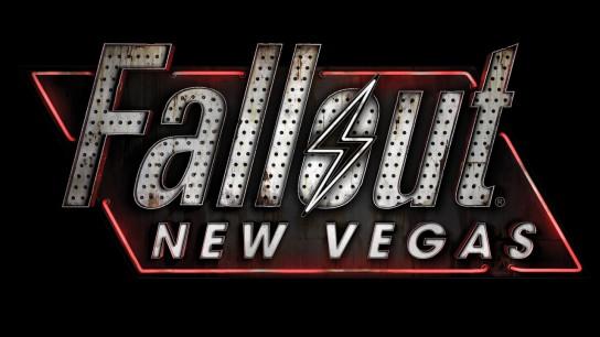 fallout-new-vegas-1-544x306