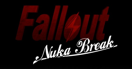 fallout-nuka-break-544x285