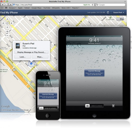 find-my-phone-gratuit-544x501