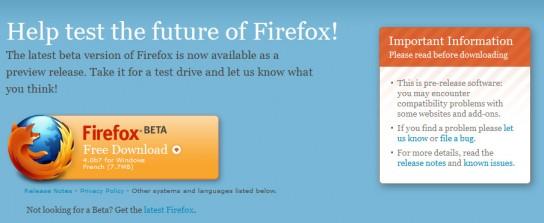 firefox-4-beta-7-544x223
