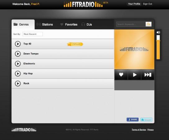 fitradio-544x450