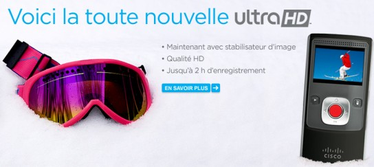 flip-video-ultra-hd-544x243