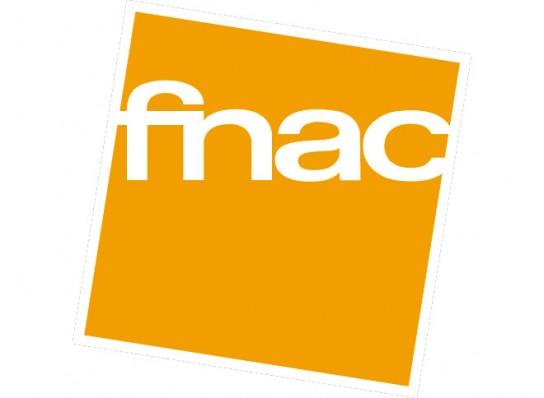 fnac-544x398