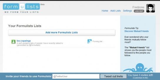 formulists1-544x274