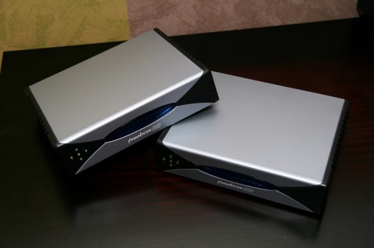 freebox-544x362