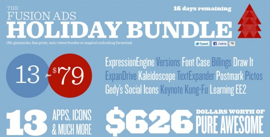 fusion-ads-holiday-bundle-544x276
