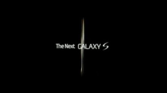galaxy-s-2-544x304