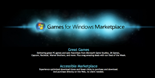 games-for-windows-marketplace-544x274