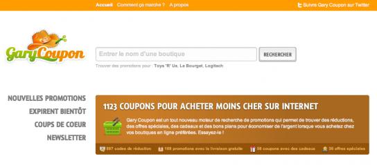 gary-coupon-1-544x239