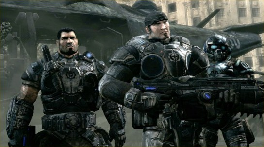 gears_of_war_kinect-544x302