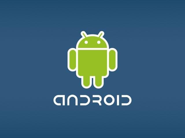Vidéo : Gmail pour Google Android 4.2 !