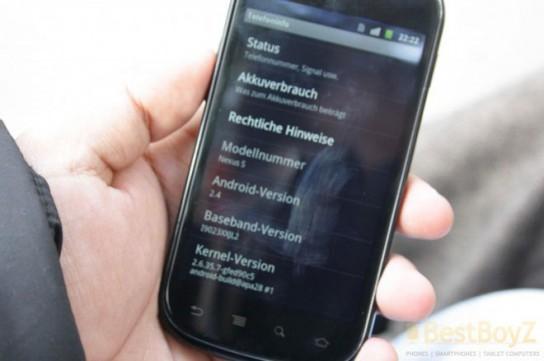 google-android-2-4-nexus-s-544x361