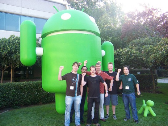 google-android-544x408