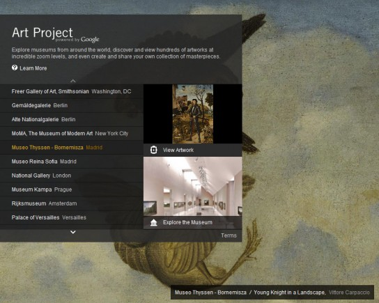 google-art-project1-544x435