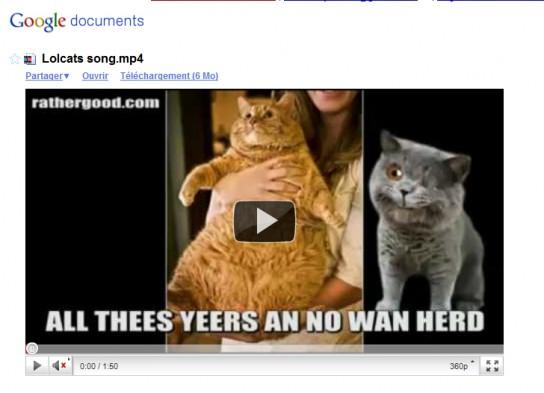 google-docs-video-544x393