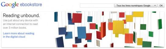 google-ebookstore1-544x163