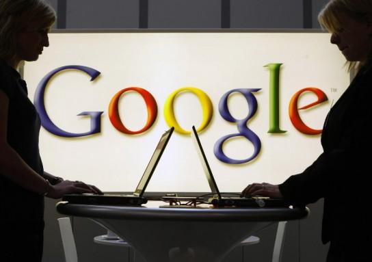 google-editions-544x383