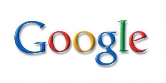 google-instant-0-544x273