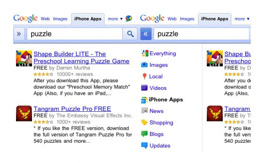 google-iphone-apps-search-544x337