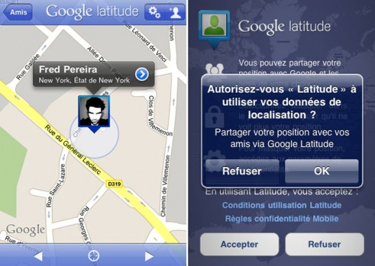 google-latitude-ios-544x387