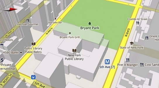 google-maps-mobile-5-1-544x300