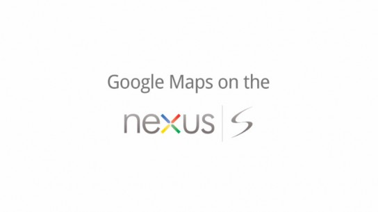 google-maps-mobile-5-544x305