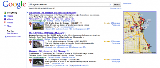 google-place-search-544x233