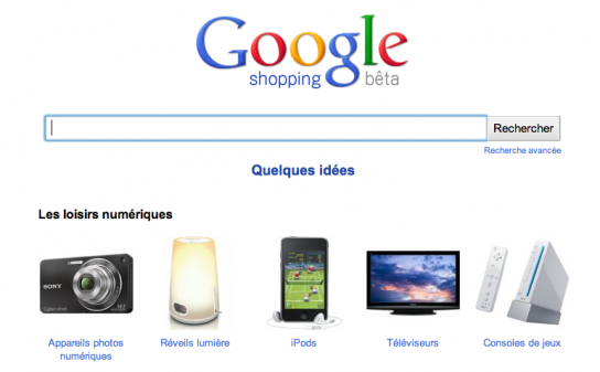 google-shopping-1-544x337