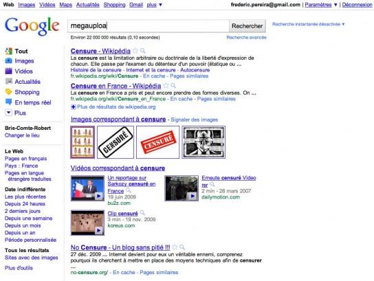 google-suggest-censure-544x409