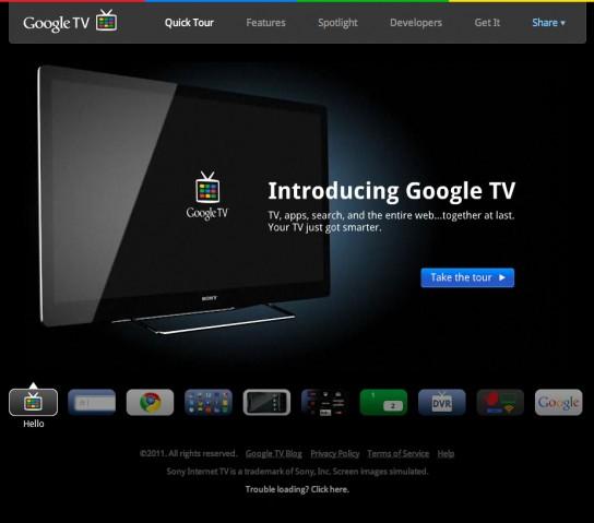 google-tv-france-2012-544x479