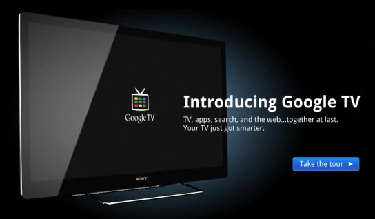 google-tv-samsung-544x318