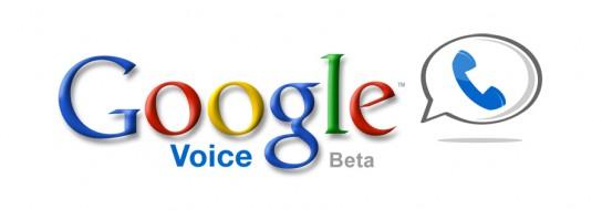 google-voice-appstore-544x190