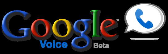 google-voice-big-544x176